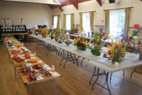 Other Village Organisations, Hailey Parish Council