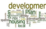 Hailey Neighbourhood Plan Exhibition, Hailey Parish Council