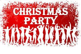 Stay Safe When Socialising Over the Christmas Season, Hailey Parish Council