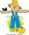 Image result for scarecrow images